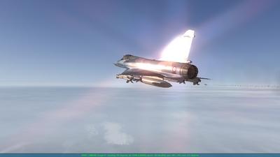 Falcon BMS 4