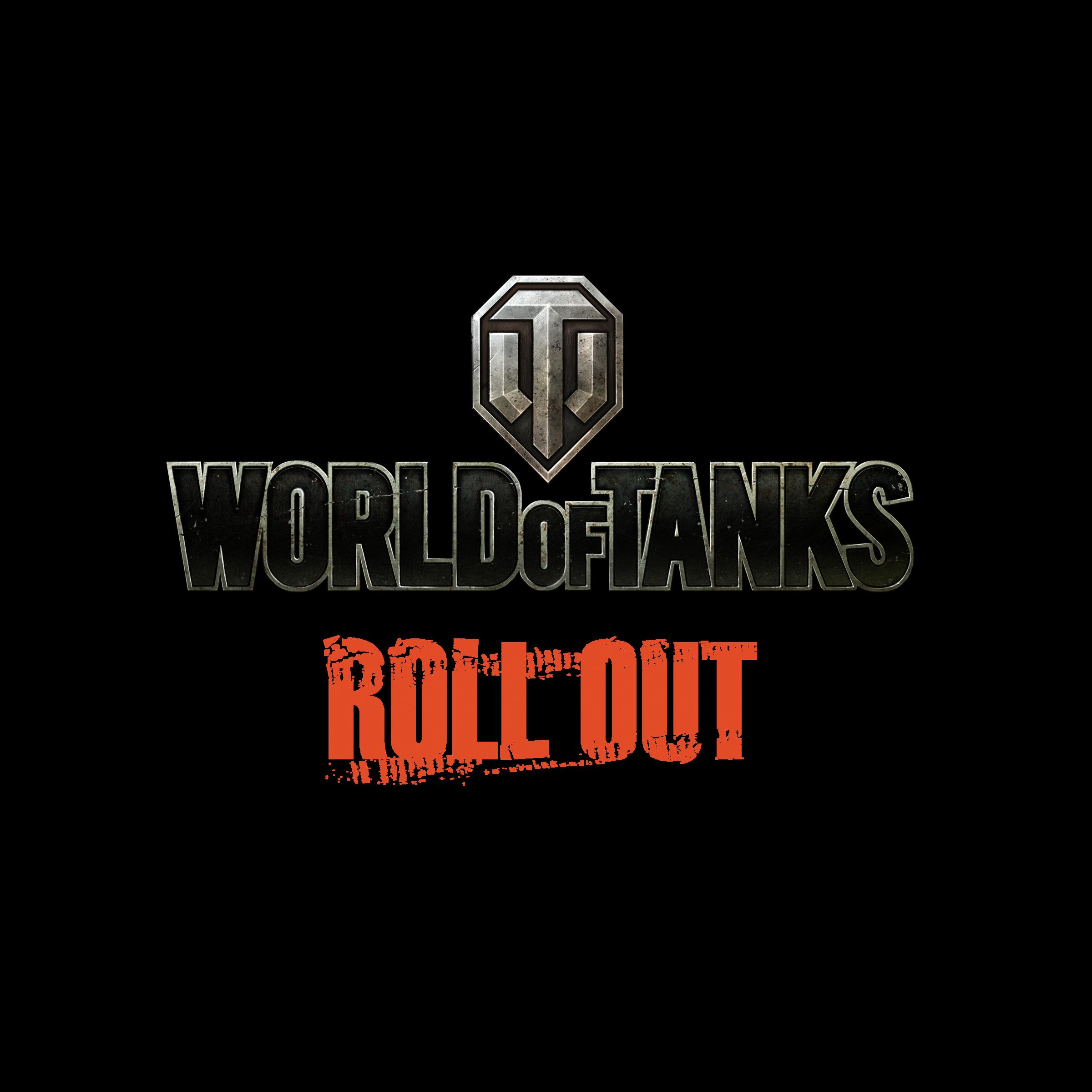 WoT Logo Motto