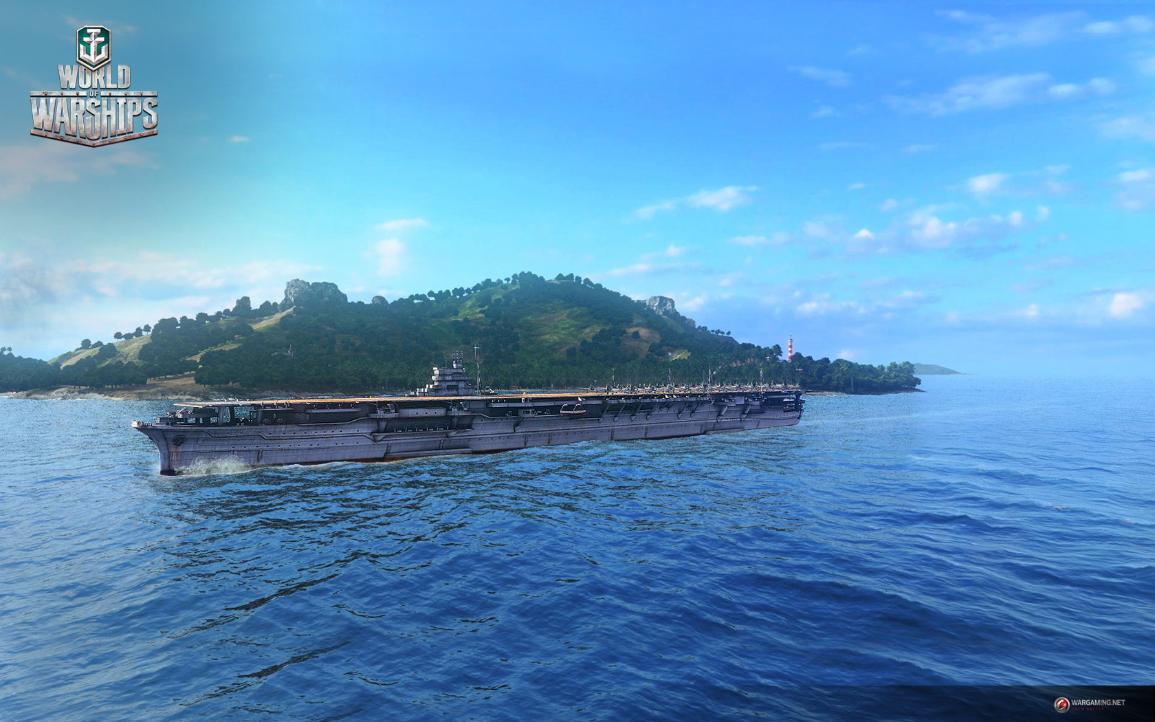 WoWS Screens Vessels Image 02