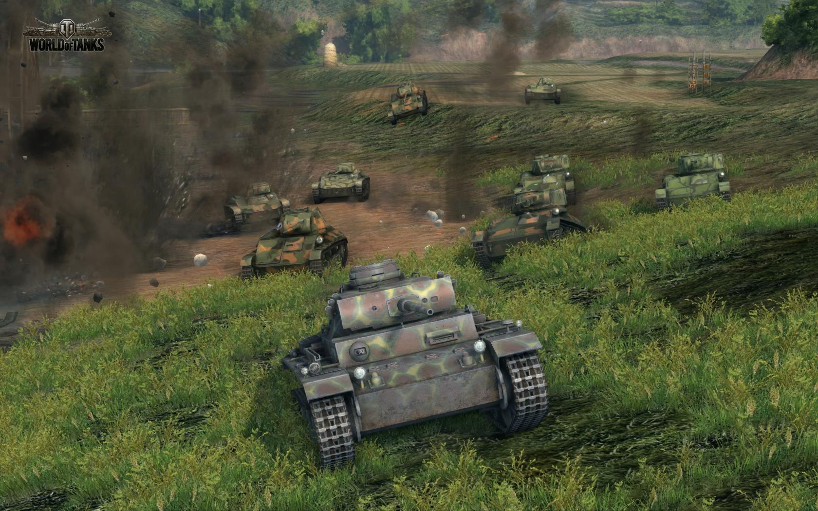 WoT Screens Combat Image 01