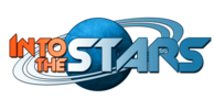 Into The Stars logo
