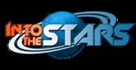 Into The Stars logo