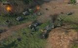 WoT Screens Combat Image 04