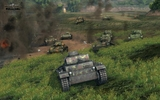 WoT Screens Combat Image 01