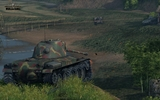 WoT Screens Combat Image 05