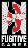 FugitiveGames