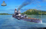 WoWS Screens Vessels Image 05