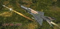 USAF MiG 21 SEA 2