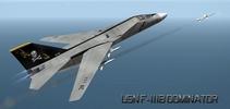 USN F 11B 1