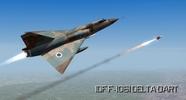 IDF F 106I