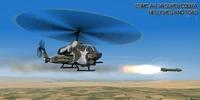 USMC AH 1W  3