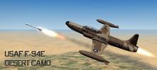 F 94E Desert