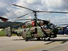 05 004 Ka 32T (HH 32) RoK (3097668829)