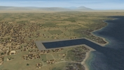 City Port 2