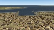 City Port 1