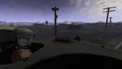 Steel Fury+STA mod: forest ambush mission from 'Fury' mini-campaign