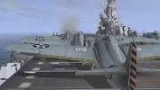 F4F, Il-2 '46+CUP