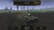 Steel Fury+STA mod - T-34-76