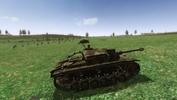Steel Fury+STA mod: StuG IIIG