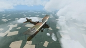 Wings Over Flanders Fields - Rumpler CIV
