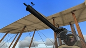 Wings Over Flanders Fields - BE2c observer on Lewis Gun, 16 Sqdn RFC, May 1915