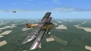 Wings Over Flanders Fields - Albatros DV