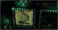 Avionics #2