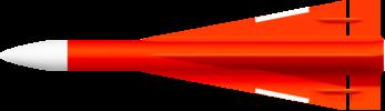 AIM 4E Falcon