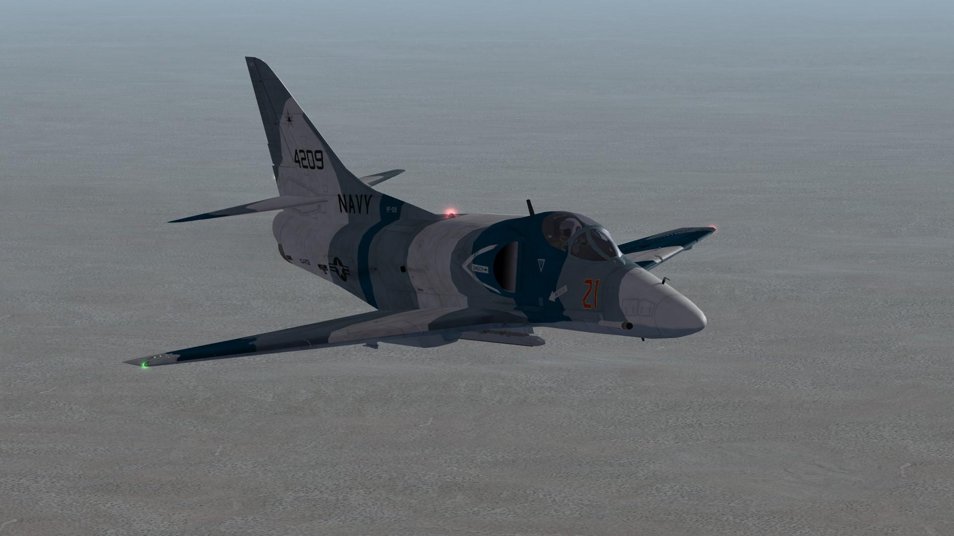 img02600