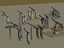 AA Guns 1