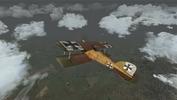 Wings over Flanders Fields - Jasta 2 campaign, October 1916 - Aviatiks under escort