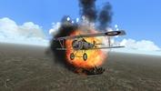 WOFF - Nieuport 17