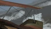 Wings over Flanders Fields - Jasta 2 campaign, October 1916 - Aviatiks under escort -2