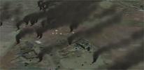 Kursk Battlefield 1943 1