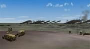 Kursk Battlefield 1943 4