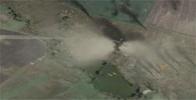 Kursk Battlefield 1943 2