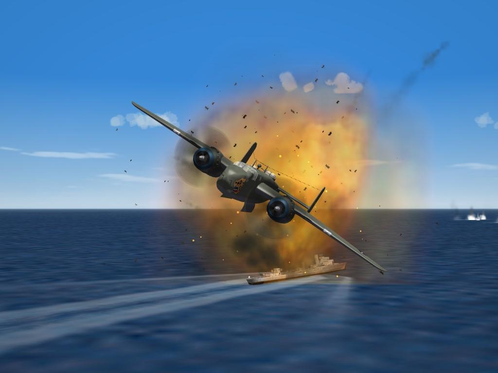 b25g antiship3