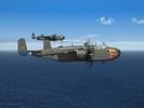 b25g antiship1
