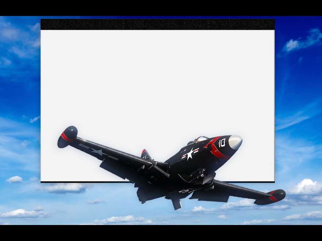 WOE Debrief Screen converted to Wings Over Korea (work in progress)