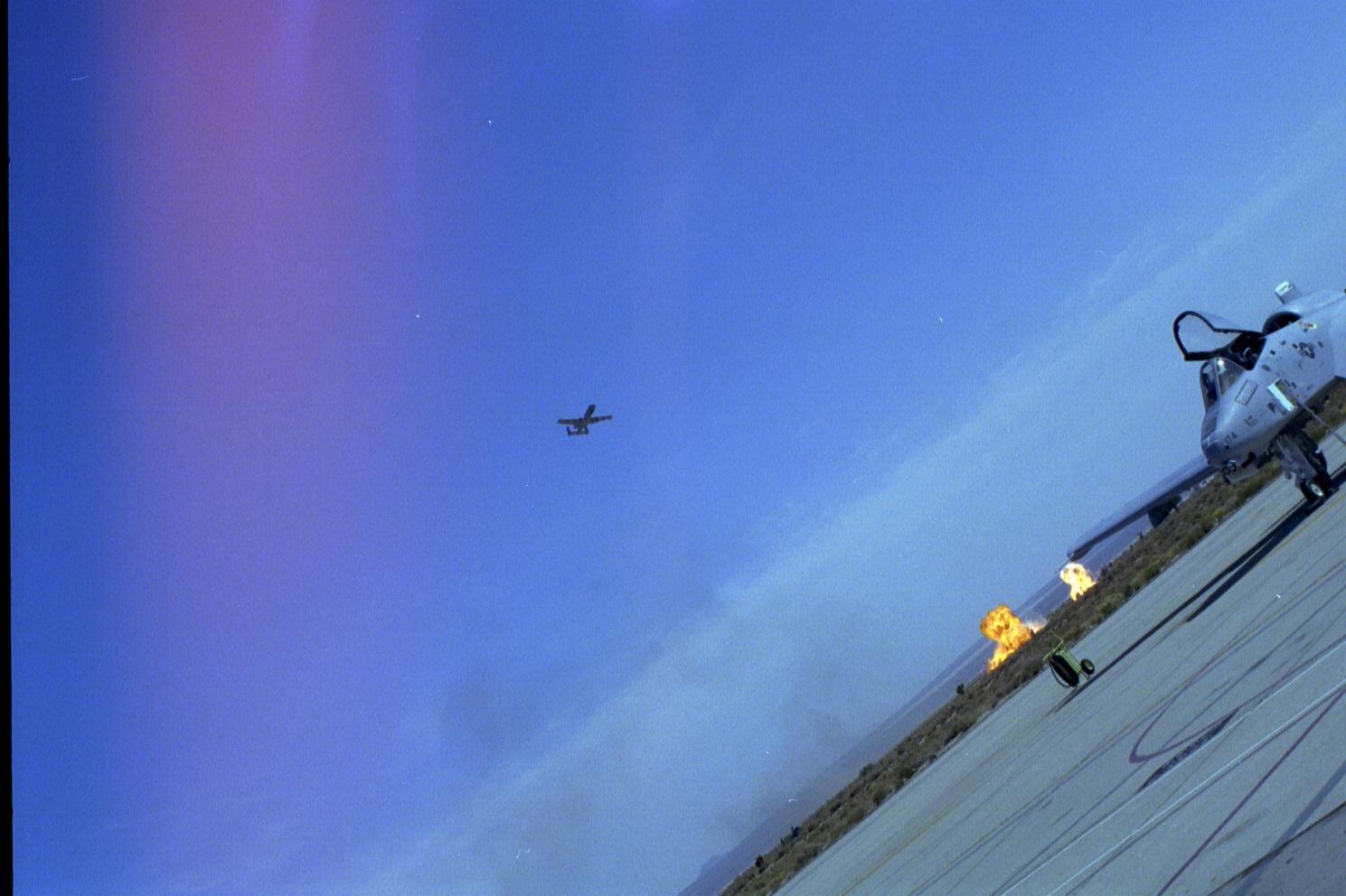 Edwards AFB 2000 (15)