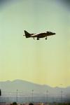 Nellis AFB 2003 (16)