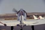 LV Airshow Jean 2000 (9)