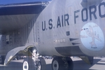 Edwards AFB 2000 (18)