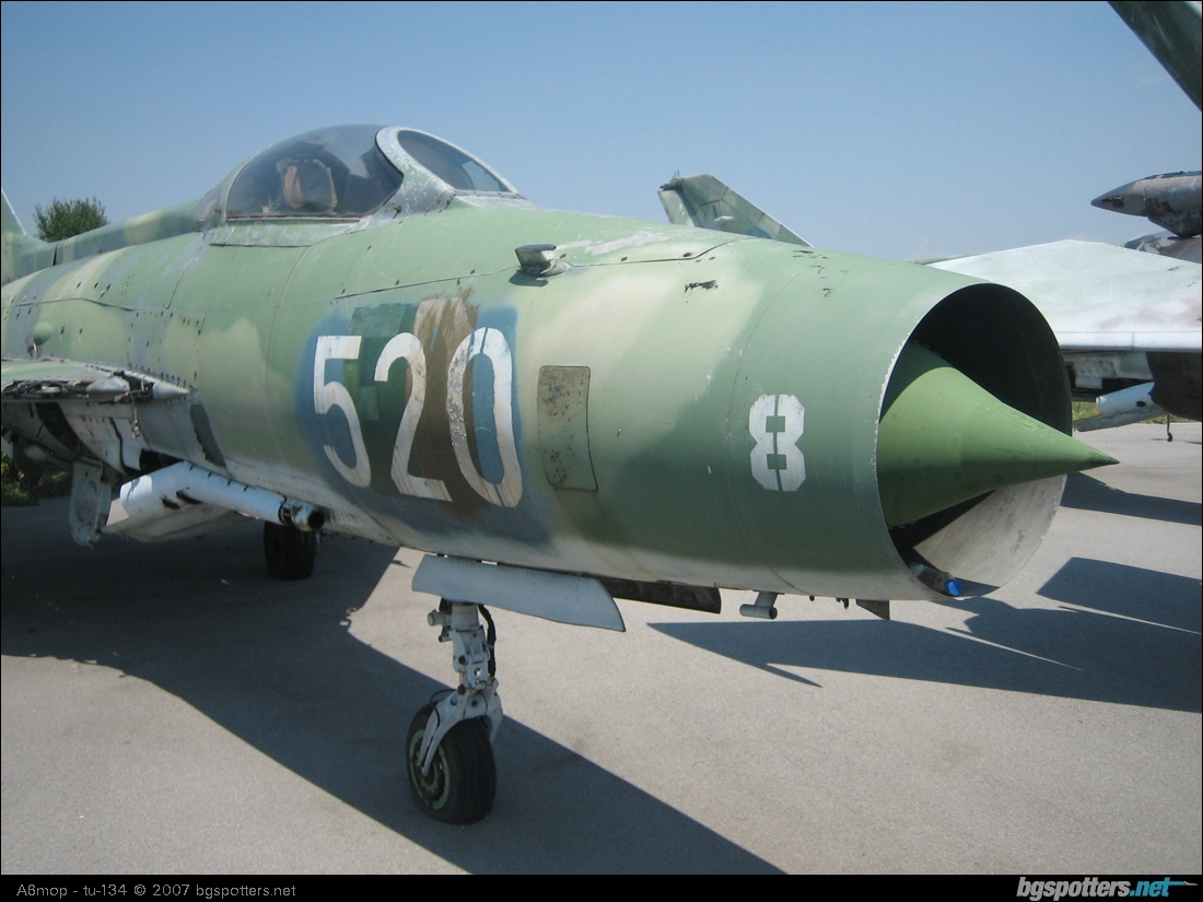 F 13 1