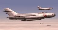 Yak-25B