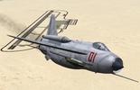 FMk6 Lightning Metal