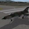 MiG 21bis