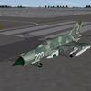 MiG 21R