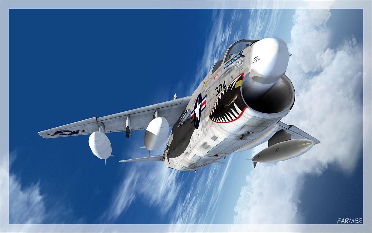A 7A Corsair 09