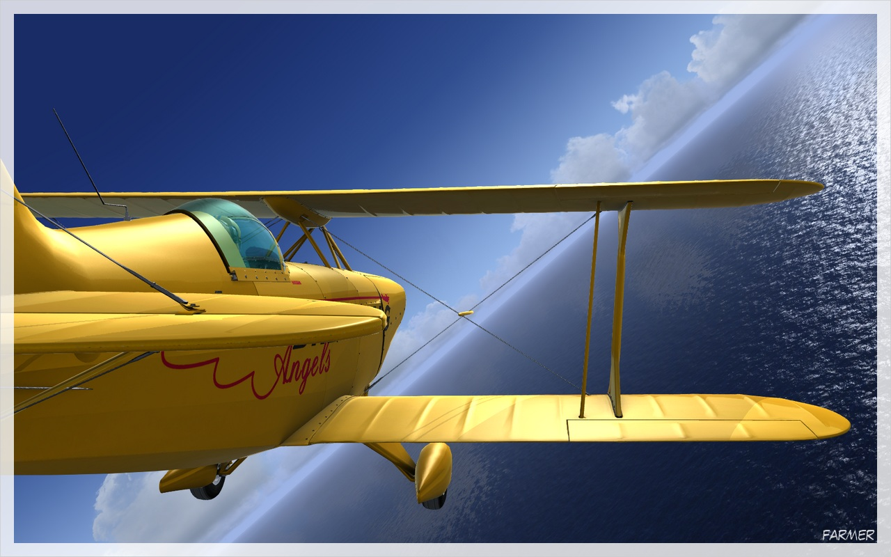 Pitts S2 03